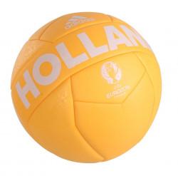 Futbalová lopta Adidas vel.5 E1787