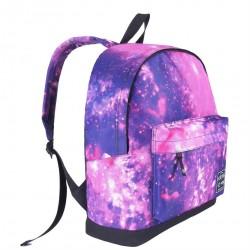Galaktický batoh Hot Tuna H1894