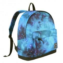 Galaktický batoh Hot Tuna H1895
