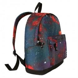 Galaktický batoh Hot Tuna H1896