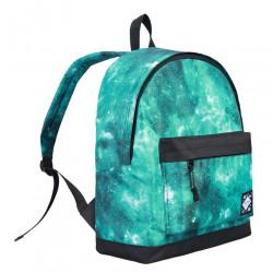Galaktický batoh Hot Tuna H5780