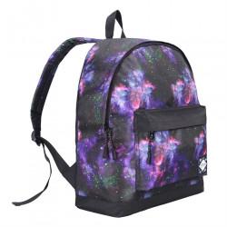 Galaktický batoh Hot Tuna H5798