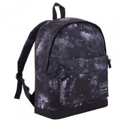Galaktický batoh Hot Tuna H5799