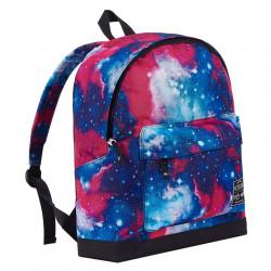 Galaktický batoh Hot Tuna H5800