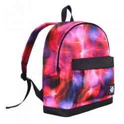 Galaktický batoh Hot Tuna H5801