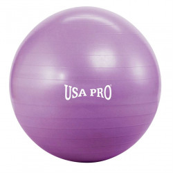 Gymnastická lopta USA Pro J5166