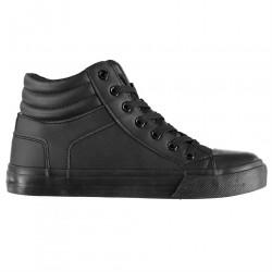 Juniorská členková obuv Lee Cooper H8074