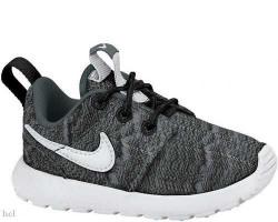 juniorská športová obuv Nike A0928