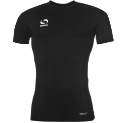 Juniorské športové tričko Sondico J5356