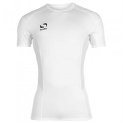 Juniorské športové tričko Sondico J5357