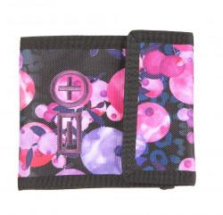Kvetinová peňaženka Chiemsee E1820