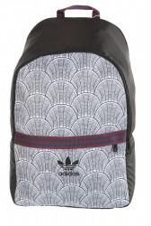 Ľahký batoh Adidas Originals X9868