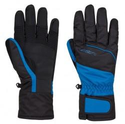 Lyžiarske rukavice Loap G0605