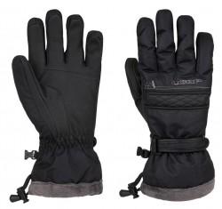 Lyžiarske rukavice Loap G0607