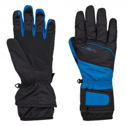Lyžiarske rukavice Loap G0608