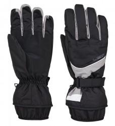 Lyžiarske rukavice Loap G0609