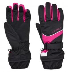 Lyžiarske rukavice Loap G0610