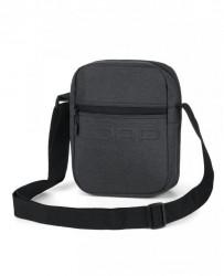 Mestská taška cez rameno Loap G1544