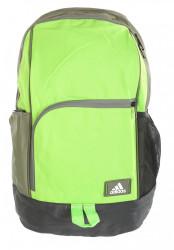 Mestský batoh Adidas Performance X9865