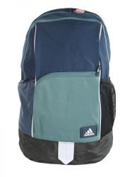 Mestský batoh Adidas Performance X9866