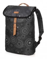 Mestský batoh Loap G1522