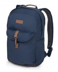Mestský batoh Loap G1541