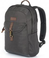 Mestský batoh Loap G1542