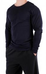 Nehorĺavé tričko V0637