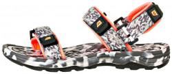 Nisex obuv letné Alpine Pro K2951
