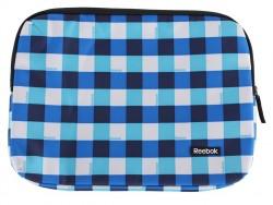 Obal na laptop Reebok T5623