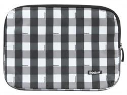 Obal na laptop Reebok X3336