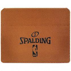 Obal NBA na iPad Spalding D3354