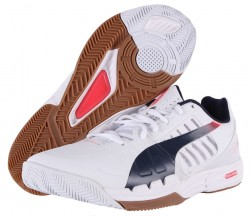 Obuv Puma evoSpeed Indoor 5.3 P5014