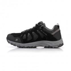 Outdoorová obuv Alpine Pro K0953