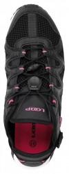 Outdoorová obuv Loap G0271