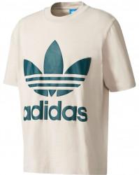 Pánnské tričko Adidas Originals A0087