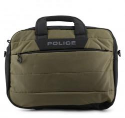 Pánska aktovka Police L2412