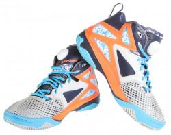 Pánska basketbalová obuv Reebok Pump P5805