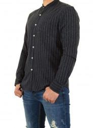 Pánska bavlnená košeĺa Q2660