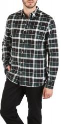 Pánska bavněná košeĺa Adidas X8977
