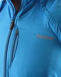 Pánska bežecká bunda Reebok R1613 #3