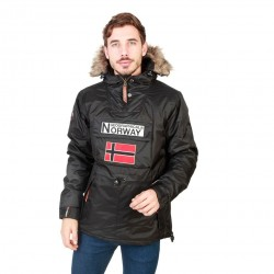 Pánska bunda Geographical Norway L0886