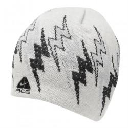 Pánska čiapka Nike J6017