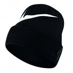 Pánska čiapka Nike J6020