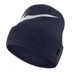 Pánska čiapka Nike J6021