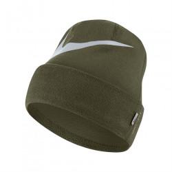 Pánska čiapka Nike J6022