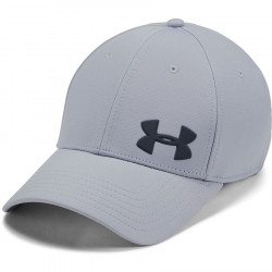 Pánska čiapka so šiltom Under Armour Headline 3.0 Cap E3967