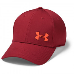 Pánska čiapka so šiltom Under Armour Headline 3.0 Cap E3968