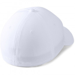 Pánska čiapka Under Armour Men blitzing 3.0 Cap E3917