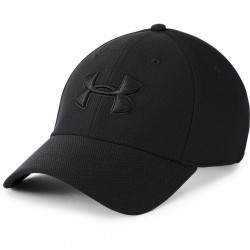 Pánska čiapka Under Armour Men blitzing 3.0 Cap E3922
